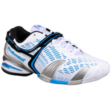 Babolat Propulse 4 All Court Herren Tennisschuhe M�nner neu Andy Roddick