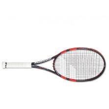 http://www.tennis-world.de/produkte/Babolat-pure-strike-100-16-19-tennisschlaeger-2014-1.jpg