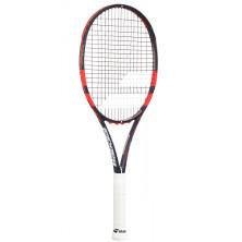 Babolat Pure Strike 100 16/19 Tennisschläger 2014