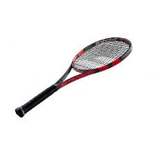 http://www.tennis-world.de/produkte/Babolat-pure-strike-18-20-tennisschlaeger-2014-2.jpg