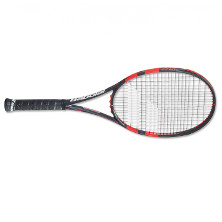 http://www.tennis-world.de/produkte/Babolat-pure-strike-18-20-tennisschlaeger-2014-3.jpg