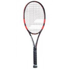 https://www.tennis-world.de/produkte/Babolat-pure-strike-18-20-tennisschlaeger-2014.jpg