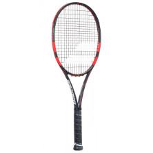 Babolat Pure Strike 18/20 Tennisschläger 2014 Auslauf
