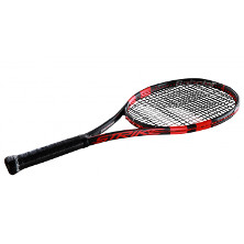 https://www.tennis-world.de/produkte/Babolat-pure-strike-tour-18-20-tennisschlaeger-2014-2.jpg