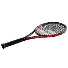 Babolat Pure Strike Tour 18/20 Tennisschläger 2014