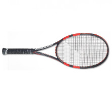 https://www.tennis-world.de/produkte/Babolat-pure-strike-tour-18-20-tennisschlaeger-2014-3.jpg