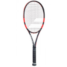 Babolat Pure Strike Tour 18/20 Tennisschl�ger 2014