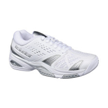 Babolat SFX All Court Lady Damen Tennisschuhe