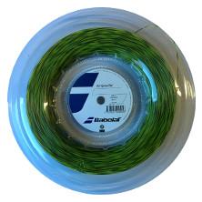 https://www.tennis-world.de/produkte/Babolat-sg-spiraltek-200-m-gelb.jpg