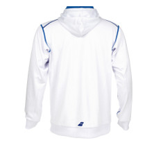 Babolat Sweat Match Performance Herren weiss 2014