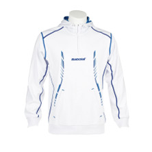 http://www.tennis-world.de/produkte/Babolat-sweat-match-performance-herren-weiss-2014.jpg
