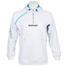 Babolat Sweat Performance Men weiss 2013 Tennisbekleidung von Babolat