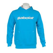 Babolat Sweat Training blau 2013 Tennisbekleidung von Babolat