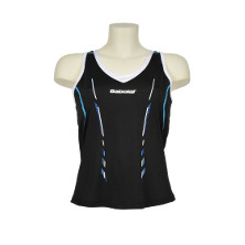 Babolat Tank Match Performance Damen schwarz 2014