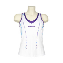 http://www.tennis-world.de/produkte/Babolat-tank-match-performance-damen-weiss-2014.jpg