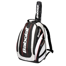 Babolat Team Backpack schwarz 2012