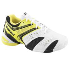 Babolat V-Pro 2 Clay Herren Tennisschuhe