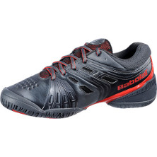 https://www.tennis-world.de/produkte/Babolat-v-pro-all-court-style-herren-schwarz-rot-tennisschuhe-linkeseite.jpg