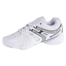 http://www.tennis-world.de/produkte/Babolat-v-pro-indoor-damen-tennisschuhe-carpet-links.jpg