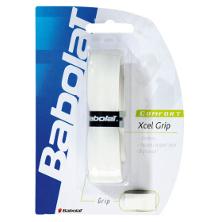 Babolat Xcel Basisband weiss Basisband