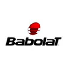 Babolat Sweat Performance Woman korallenrot 2013