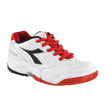 https://www.tennis-world.de/produkte/Diadora-s-comfort-sl-iv-jr.jpg