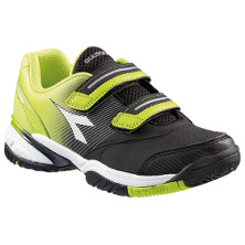 http://www.tennis-world.de/produkte/Diadora-s-zone-Junior-v-Tennisschuhe.jpg