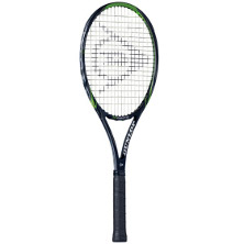 Dunlop Biomimetic 100 Tennisschl�ger (besaitet)
