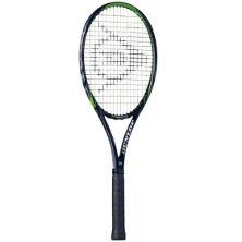 Dunlop Biomimetic 100 Tennisschl�ger g�nstig kaufen tennisword tennisshop
