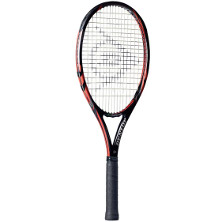 Dunlop Biomimetic 300 Plus Tennisschl�ger Racket g�nstig im tennis-world tennisshop tennisversand