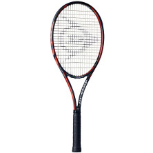 Dunlop Biomimetic 300 Tour Tennisschl�ger Melzer