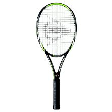 https://www.tennis-world.de/produkte/Dunlop-Biomimetic-400-Lite-Tennisschlaeger.jpg