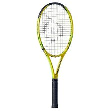 Dunlop Biomimetic 500 Lite Tennisschl�ger Racket g�nstig im tennis-world tennisshop tennisversand