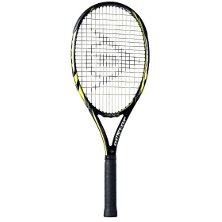 Dunlop Biomimetic 500 Plus Tennisschl�ger Racket g�nstig im tennis-world tennisshop tennisversand