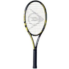 Dunlop Biomimetic 500 Tour Tennisschl�ger