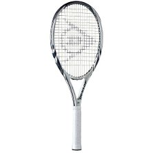 Dunlop Biomimetic 600 Lite Tennisschl�ger Racket g�nstig im tennis-world tennisshop tennisversand