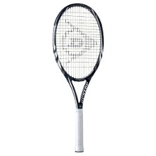 Dunlop Biomimetic 600 Tennisschl�ger Racket g�nstig im tennis-world tennisshop tennisversand