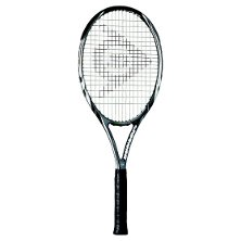 Dunlop Biomimetic 600 Tour von Dunlop