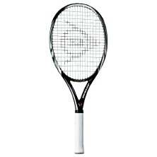 https://www.tennis-world.de/produkte/Dunlop-Biomimetic-700-Tennisschlaeger.jpg