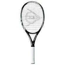 Dunlop Biomimetic 700 Tennisschläger von Dunlop