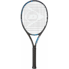 Dunlop Force 98 Tour Tennisschläger (besaitet)