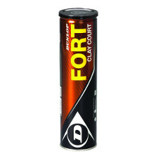 http://www.tennis-world.de/produkte/Dunlop-Fort-Clay-Court-4er.jpg