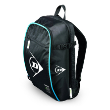 Dunlop Biomimetic Large Backpack Tennisrucksack blau