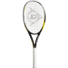Dunlop Biomimetic M 5.0 Tennisschl�ger 2013