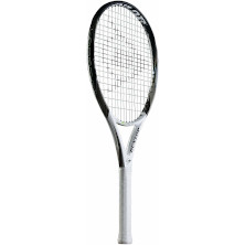 Dunlop Biomimetic S 7.0 Lite (besaitet)