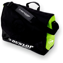 Dunlop Biomimetic Tour Messenger Bag Tennistasche 2013 von Dunlop