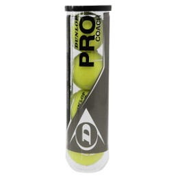 https://www.tennis-world.de/produkte/Dunlop-coach-pro-4er-tennisbaelle.jpg