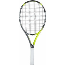 Dunlop Force 500 25 Junior (besaitet)