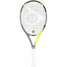 Dunlop Force 500 26 Junior (besaitet)