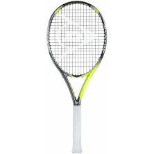 Dunlop Force 500 Tennisschläger (besaitet)